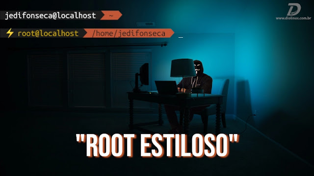 como-importar-as-configuracoes-e-temas-do-ohmyzsh-para-o-usuario-root