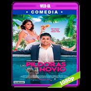 Las píldoras de mi novio (2020) WEB-DL 1080p Latino