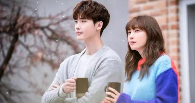 drama korea terbaik di netflix-1