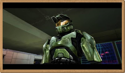 Halo Combat Evolved Free Download PC Games