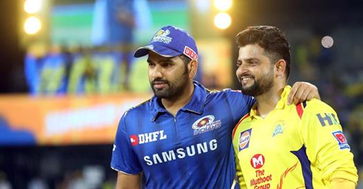 IPL 2021: ये तीन टीमें जीत सकती हैं इस बार का खिताब!