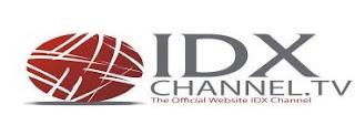 Gratis Menonton Online IDX Streaming