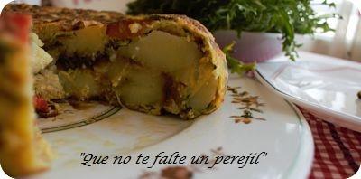 patatas_escarola