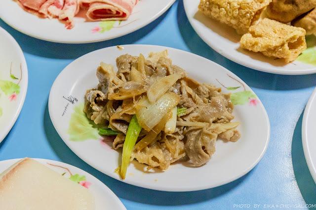 MG 0526 - 自助火鍋吃到飽 火烤兩吃每人竟然只要200元?在地人才知道的隱藏版美食,還有水果、飲料、冰淇淋任你吃