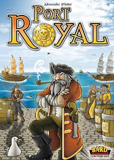 http://www.planszowkiwedwoje.pl/2018/02/port-royal-recenzja.html