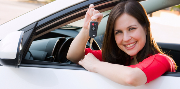 Get to know about the available Cheap Car Hire Service before traveling to Paris
