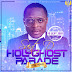 Saint D - Holyghost Parade ( Download Audio); Lyric Video Drops Soon!!!