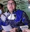 Akan Saya Sikapi Dengan Cara Saya Sendiri : Kasi Intel Kejari Depok  Jangan Memperlambat Kasus Hukum Korupsi  Dinas Damkar Kota Depok