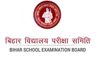 Bihar Board Inter Dummy Registration Card 2022 (Link) Download at seniorsecondary.biharboardonline.com