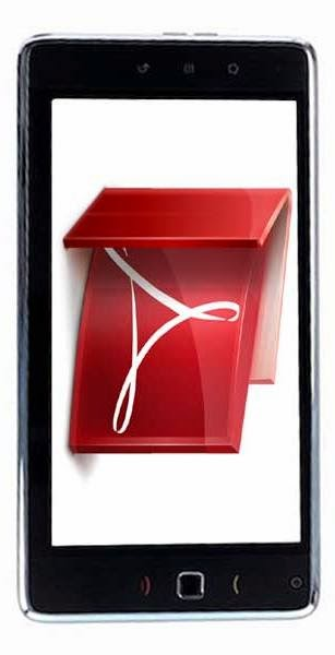 adobe reader v11.0.10.32 samsung j5