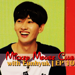 http://arabsuperelf.blogspot.com/2016/05/super-elf-ht-mickey-mouse-club-ep10.html