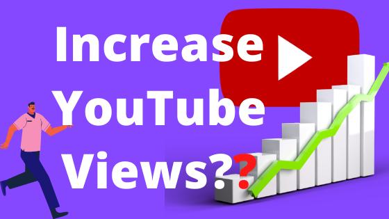 10 टिप्स : यूट्यूब पर व्यूज और सब्सक्राइबर बढ़ाये 2020.
