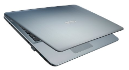 Asus X541NA Drivers windows 10 64bit