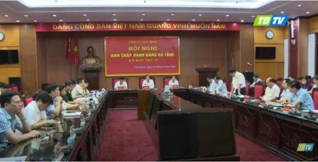Gia đình bị hại đề nghị không xử lý hình sự với ông Nguyễn Văn Điều gây tai nạn chết người rồi bỏ chạy