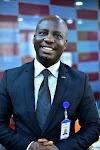 The Prince Eniola Joseph Ojajuni Scholarship 2019