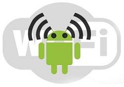 menghemat data internet android
