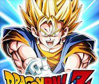 Dragon Ball Z Dokkan Battle 4.12.1 MOD High Damage | Instant Kill | Dice Always 1, 2, 3 |God Mode