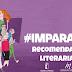 Recomendaciones literarias del Instituto de la Mujer por el 8M