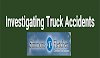 Investigating Truck Accidents #infographic