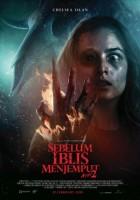 Sebelum Iblis Menjemput: Ayat 2 (2020) Bluray Full Movie