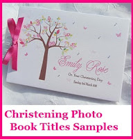 Sample Invitation Wordings Naming Cermony