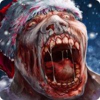 Download DEAD TARGET Zombie Latest APK