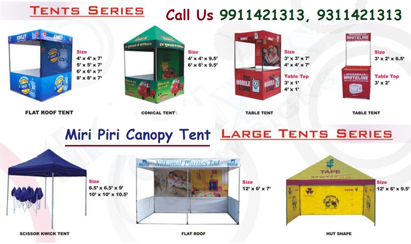 Gazebo Tent Manufacturers in Delhi Marketing Advertising Canopy Tent Stalls Kiosk Suppliers Dealers Contractors in New Delhi Supply All Over India u0026 ...  sc 1 st  Promotional Canopy Manufacturers in Delhi India & Gazebo-Tent-Pictures-Images-Design-Photos.jpg