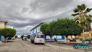 Mais 53 pessoas testam positivo para Covid-19 em Tanhaçu; total é 225
