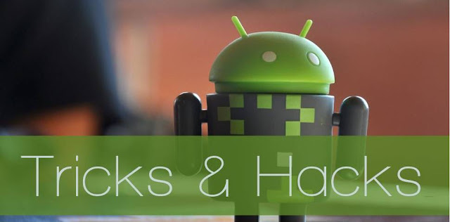 Best Android Hack Tricks 2019 & Android Hacking Apps In Hindi