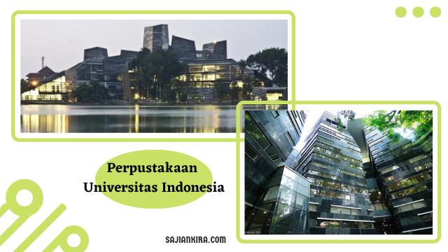 Perpustakaan-Universitas-Indonesia
