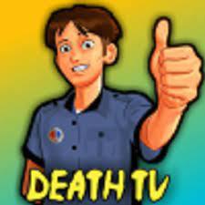 Death Patcher APK