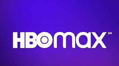 Se revelan los primeros detalles de HBO Max para Latinoamérica
