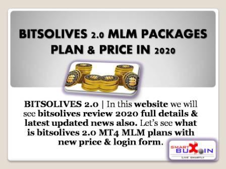 BITSOLIVES 2.0,buxsuperstore,bitsolives crm,bitsolives price,bitsolives login,bitsolives com,bitsolives plan,bitsolives cashfinex,bitsolives buxcoin price,bitsolives wallet,