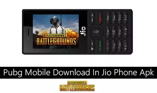 Pubg Mobile Download In Jio Phone Apk ,How To Play Pubg Mobile In Jio Phone,jio phone pubg game online play,how to install pubg game in jio phone,how to play pubg mobile in jio phone,jio mai pubg download,pubg mobile download hack,jio phone pubg game download,pubg mobile beta version 0.15.0 download,jio phone pubg game online play,pubg online play jio phone