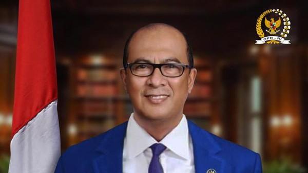 Pimpinan Komisi V: Larangan Mudik-Wisata Dibuka Ibarat Simalakama