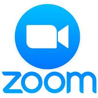 cara mengatasi oror di zoom