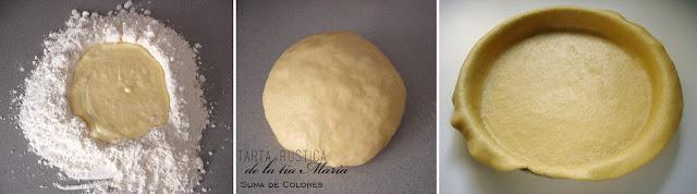 Tarta-tia-Maria-05