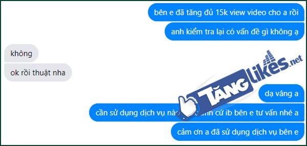 dich vu tang view video facebook