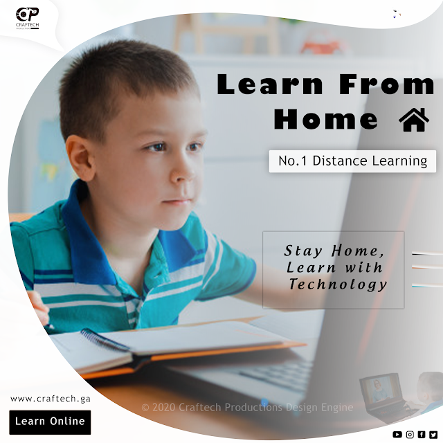 Home Education 1