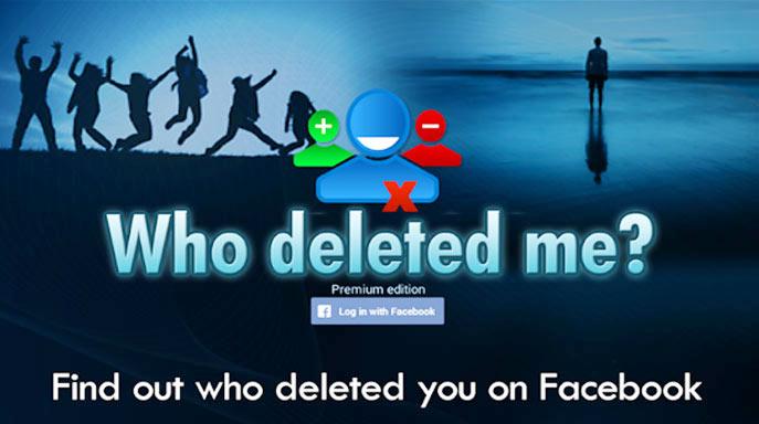 Facebook Par Block Kisne Kiya Hai Kaise Pata Lagaye