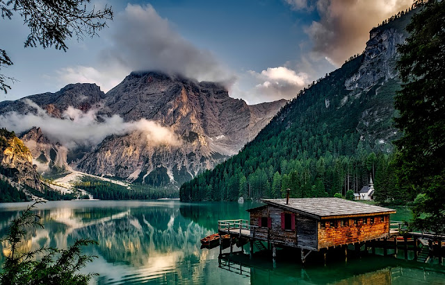 Nature Pictures | Best Nature Pictures & Images Full HD