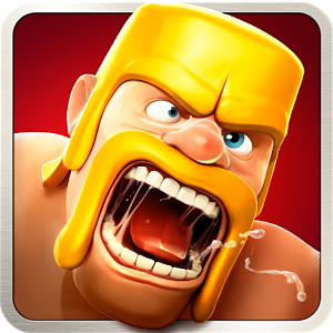 Clash of Clans v6.186.3 Terbaru APK