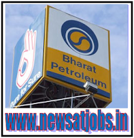 bpcl+recruitment