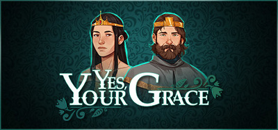 Yes Your Grace-DARKSiDERS