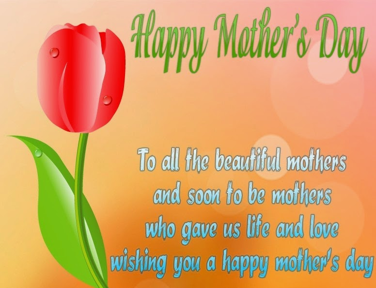 whatsapp best quotes image  mothers day