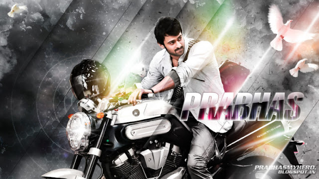 Prabhas 4k ultra HD Wallpapers