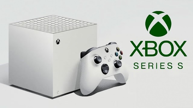 Where to pre-order an Xbox Series X or S