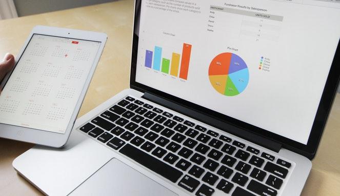 Prospek Kerja Manajemen Pemasaran Dan Gajinya