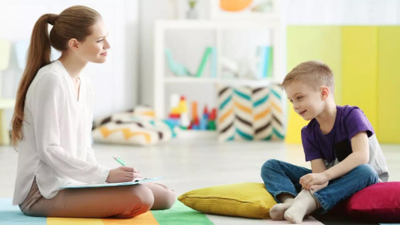 Pengertian Bimbingan Konseling, Manfaat, Tujuan, dan Fungsinya Lengkap