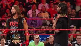 Download WWE Monday Night Raw 12th Aug 2019 Full Episode HD 360p   MoviesBaba